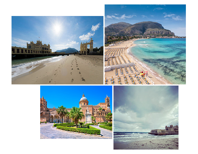 collage Palermo2